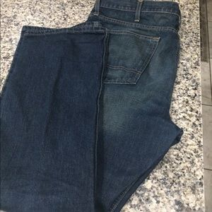 Arizona Jean Company Jeans - NWOT Arizona Men's Jeans.